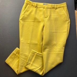 Old Navy Pants - Old Navy Harper pants